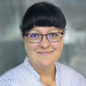 digitalsalt - Meike Willenbockel