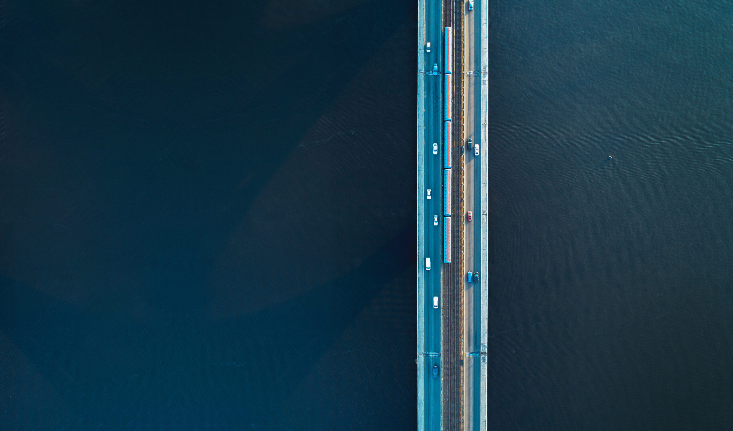digitalsalt - Ihre Beratung für Integrated Logistics Support
