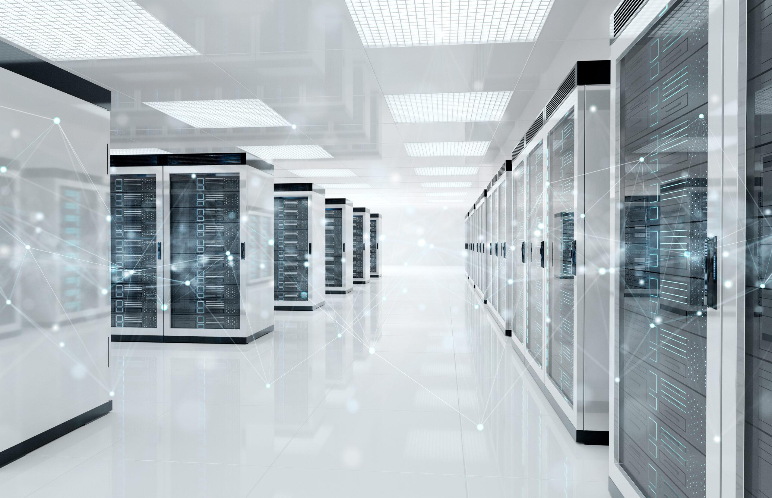 digitalsalt - Ihre Beratung für Data Management