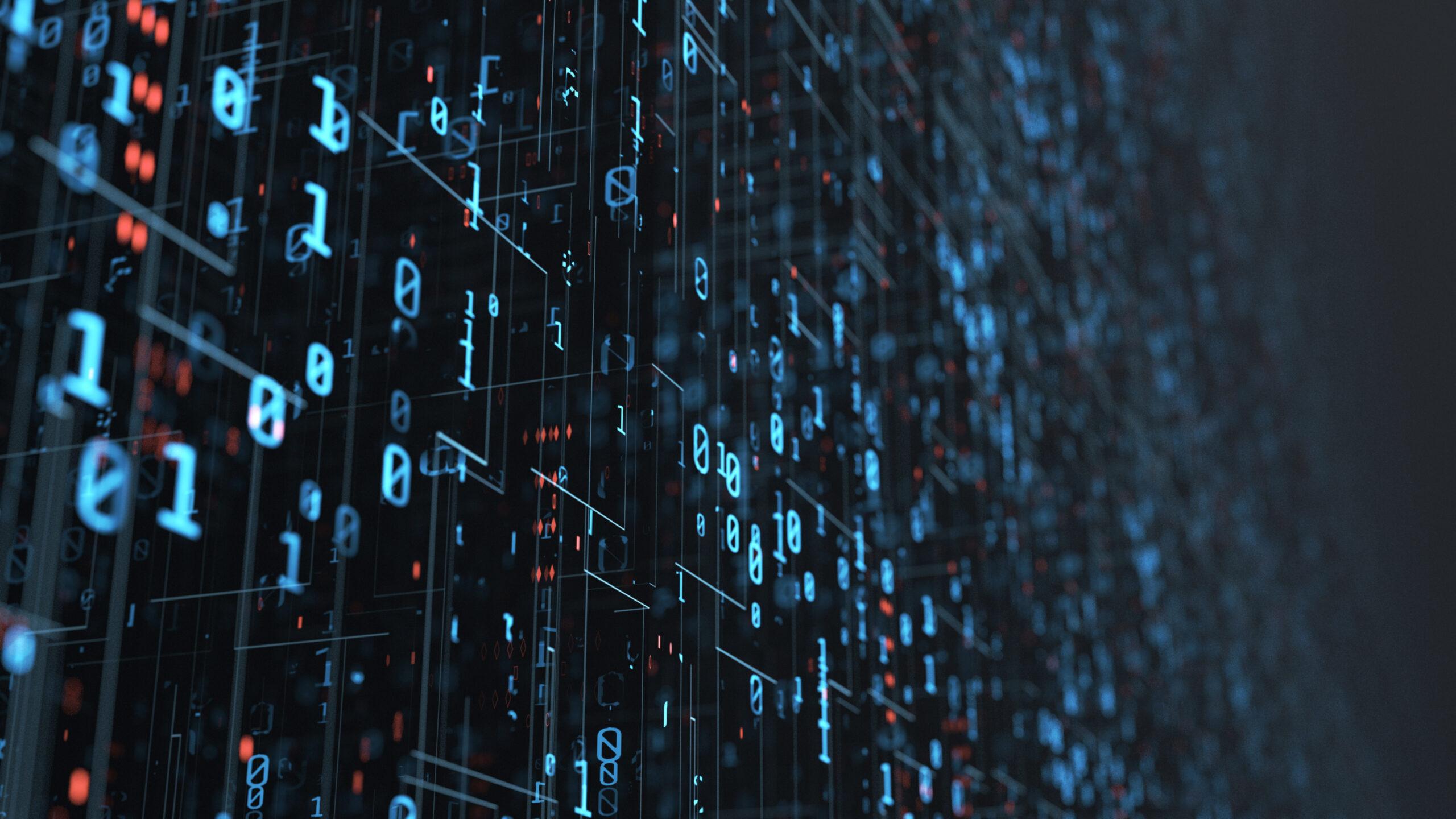 digitalsalt - Ihre Beratung für Data & Analytics